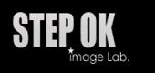 Stepok Image Lab Coupon Codes