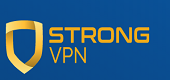 StrongVPN Coupon Codes