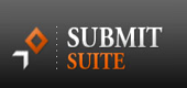 Submit Suite Coupon Codes