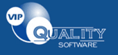 VIP Quality Software Coupon Codes