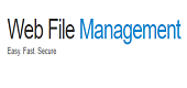 Web File Management Coupon Codes