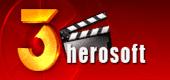 3herosoft Coupon Codes