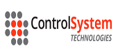 Control System Technologies Coupon Codes