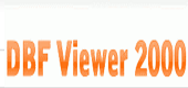 DBF Viewer 2000 Coupon Codes