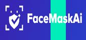 FaceMaskAi Coupon Codes
