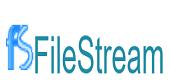 FileStream Coupon Codes