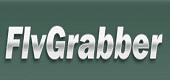 Flv Grabber Coupon Codes