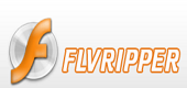 Flv Ripper Coupon Codes