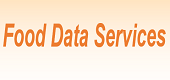 Food Data Services Coupon Codes