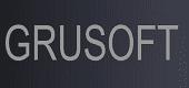 GRUSOFT Coupon Codes