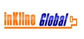 InKline Global Coupon Codes