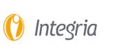 Integria Coupon Codes