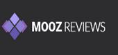 MOOZ Reviews Coupon Codes