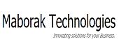 Maborak Technologies Coupon Codes