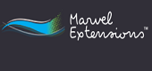 Marvel Extensions Coupon Codes