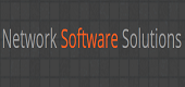 Network Software Solutions Coupon Codes