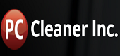 PC Cleaner Coupon Codes