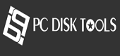 PC Disk Tools Coupon Codes