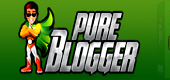 Pure Blogger Coupon Codes