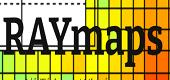RAYmaps Coupon Codes