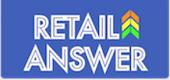 Retail Answer POS Coupon Codes