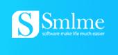 SMLME Coupon Codes