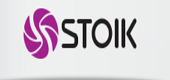 STOIK Software Coupon Codes