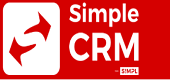Simple CRM Coupon Codes