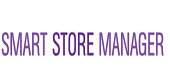Smart Store Manager Coupon Codes