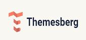 Themesberg Coupon Codes