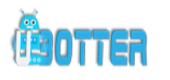 UBotter Labs Coupon Codes