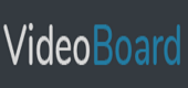 VideoBoard Coupon Codes