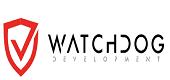 Watchdog Coupon Codes