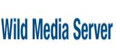Wild Media Server Coupon Codes