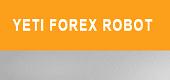 Yeti Forex Robot Coupon Codes