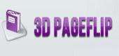 3D PageFlip Coupon Codes