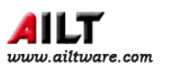 Ailtware Coupon Codes