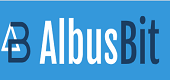 Albus Bit Coupon Codes