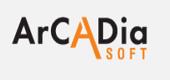 ArCADiasoft Coupon Codes