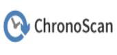ChronoScan Coupon Codes