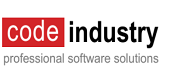 Code Industry Coupon Codes