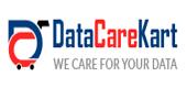 DataCareKart Coupon Codes