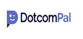 DotcomPal Coupon Codes