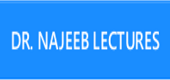 Dr. Najeeb Lectures Coupon Codes