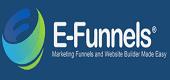 E-funnels Coupon Codes