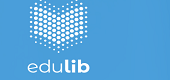 EDUlib Coupon Codes