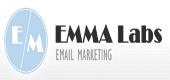 EMMA Labs Coupon Codes