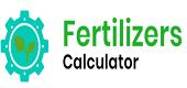 Fertilizer Calculator Coupon Codes