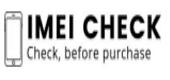 iMEI check Coupon Codes