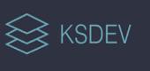 KSDev Coupon Codes